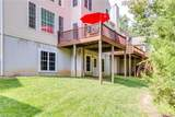 2816 Castling Xing - Photo 44