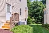2816 Castling Xing - Photo 45