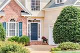 2816 Castling Xing - Photo 47