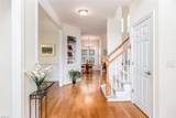 2816 Castling Xing - Photo 6