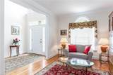 2816 Castling Xing - Photo 8