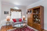 2816 Castling Xing - Photo 9
