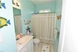 952 George Washington Hwy - Photo 14