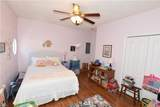 952 George Washington Hwy - Photo 16
