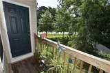 952 George Washington Hwy - Photo 18