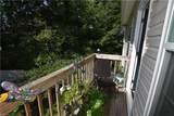 952 George Washington Hwy - Photo 19