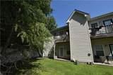 952 George Washington Hwy - Photo 21