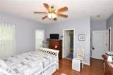 952 George Washington Hwy - Photo 8