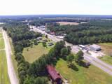 1222 Carolina Rd - Photo 2