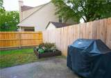 4516 Marlwood Way - Photo 24