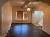 247 Poplar Ave - Photo 2