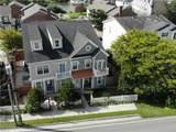 408 Norfolk Ave - Photo 40