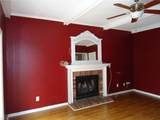 1912 Bunnell Ct - Photo 11