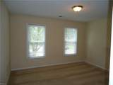 1912 Bunnell Ct - Photo 13