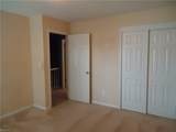 1912 Bunnell Ct - Photo 14