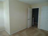 1912 Bunnell Ct - Photo 15