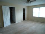 1912 Bunnell Ct - Photo 18