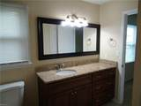 1912 Bunnell Ct - Photo 19
