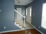 1912 Bunnell Ct - Photo 2