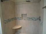1912 Bunnell Ct - Photo 21