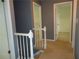 1912 Bunnell Ct - Photo 23