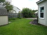 1912 Bunnell Ct - Photo 24