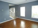 1912 Bunnell Ct - Photo 3