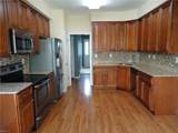 1912 Bunnell Ct - Photo 5