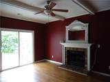 1912 Bunnell Ct - Photo 9
