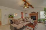 5354 Canterford Ln - Photo 10