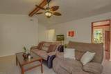 5354 Canterford Ln - Photo 12