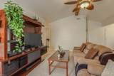 5354 Canterford Ln - Photo 13