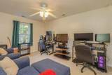 5354 Canterford Ln - Photo 15