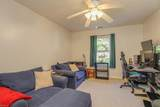 5354 Canterford Ln - Photo 16