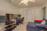 5354 Canterford Ln - Photo 17