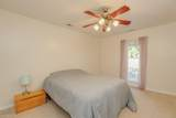5354 Canterford Ln - Photo 18