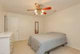 5354 Canterford Ln - Photo 19