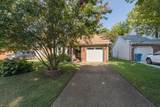5354 Canterford Ln - Photo 2
