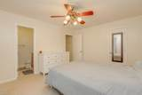 5354 Canterford Ln - Photo 20