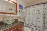 5354 Canterford Ln - Photo 21