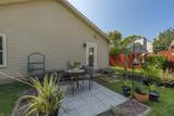 5354 Canterford Ln - Photo 28