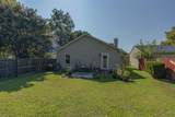 5354 Canterford Ln - Photo 29