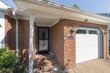 5354 Canterford Ln - Photo 3