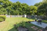 5354 Canterford Ln - Photo 30