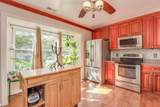 5354 Canterford Ln - Photo 4