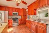 5354 Canterford Ln - Photo 6