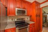 5354 Canterford Ln - Photo 8