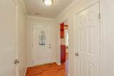 5354 Canterford Ln - Photo 9