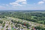 2215 Chesterfield Loop - Photo 41