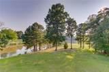 2032 Hornes Lake Rd - Photo 32